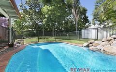 122 Vienna Road, Alexandra Hills QLD