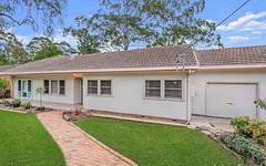 22 Frith Avenue, Normanhurst NSW