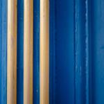 3 stripes | P2250007 thumbnail