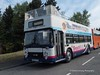 Swansea Bus Museum 2018 05 20 #4 (Gareth Lovering Photography 4,000,423) Tags: swansea swanseabusmuseum buses bus museum transport southwalestransport south wales heritage vintage olympus penf 918mm garethloveringphotography