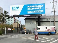 (elena_photos) Tags: marijuana sanfrancisco