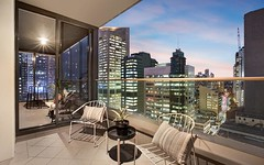 3012/91 Liverpool Street, Sydney NSW
