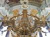 Prächtig / Splendid # 6 (schreibtnix on 'n off) Tags: deutschland germany trier architektur architecture barock baroque kirche church prächtig splendid olympuse5 schreibtnix