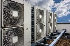 climatizador-portatil (Aire acondicionado Valencia) Tags: valencia españa esp