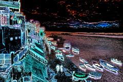 India - Uttar Pradesh - Varanasi - 447dd (asienman) Tags: india uttarpradesh varanasi asienmanphotography asienmanphotoart
