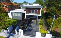 100 Barker Road, Strathfield NSW