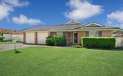 8 Glover Crescent, Metford NSW