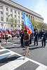 2018 National Cherry Blossom Parade  (415) Hoover High School (smata2) Tags: hooverhighschool washingtondc dc nationscapital cherryblossomfestival cherryblossomfestivalparade parade