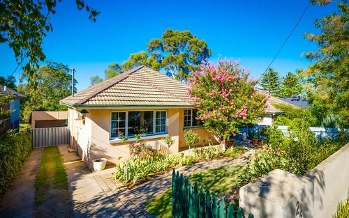 259 Bernhardt St, East Albury NSW 2640