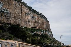 2014 03 15 Palermo Cefalu large (121 of 288) (shelli sherwood photography) Tags: 2018 cefalu italy palermo sicily