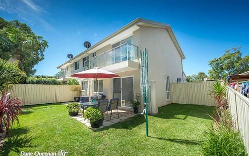 12B Ketch Close., Corlette NSW