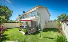 12B Ketch Close., Corlette NSW
