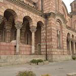 Crkva Svetog Marka u Beogradu (122FAITH_8050) thumbnail