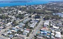 23 Hill Street, Bongaree QLD