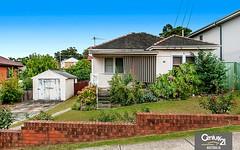 40 Dorothy Street, Wentworthville NSW