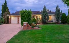 19 Valley View Drive, Narellan NSW