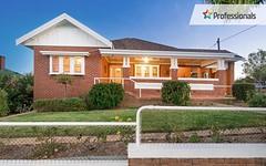 20 Athol Street, Turvey Park NSW