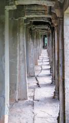 #Cambodia as seen by #ArturoNahum (Arturo Nahum) Tags: arturonahum angkorwat cambodia camboya siemreap temple templo ancient ruins