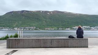 Tromsø Bank