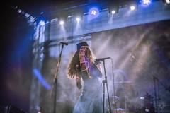 Sen Svaja (28.06.2018 Kilkim Žaibu, Varniai)