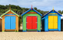 DSC_1303.jpg (David Hamments) Tags: australia victoria brightonbeach melbourne beachboxes soldfor330k