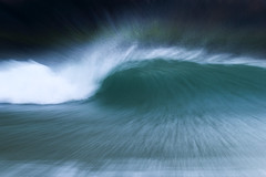 Vestígios (foto_Blanco) Tags: surf surfing wave fineart art fineartphotography texture beauty nature waves speedblur