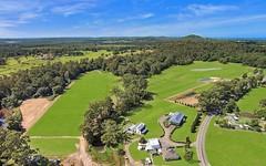 133 Yarramalong Road, Wyong Creek NSW