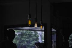 sdqH_180716_A (clavius_tma-1) Tags: sd quattro h sdqh sigma 70mm f28 dg macro art 神田錦町 kandanishikicho 東京 tokyo coffee cafe glitch roaster lamp orange