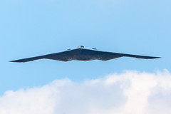 B2 Stealth Bomber (Billabongmac) Tags: flickr 500px kempsford england unitedkingdom gb