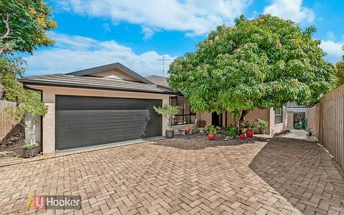 14 Old Glenhaven Rd, Glenhaven NSW 2156