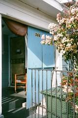 Richmond, CA 35mm (aniduhh) Tags: 35mm film photography bay area richmond