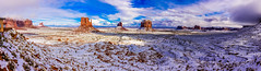 Monument Valley, Utah/Arizona, USA (P English) Tags: nikon d810 travel utah arizona monument valley oljatomonumentvalley unitedstates us 24120