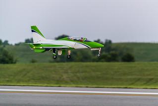 Lilliput spy flight over Blefuscu a success