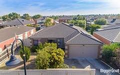 7 McIntosh Street, Shoalhaven Heads NSW