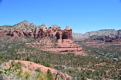 DSC_0102 (theredrainbow) Tags: usa america roadtrip 2018 summer sedona arizona travel