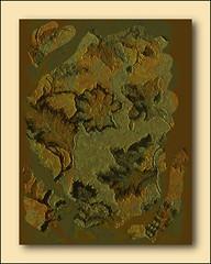 Relic (Howard J Duncan) Tags: digital art abstract relic howardduncan howardjduncan