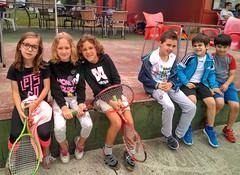Campamantos Marineda 2018 - 25 - 30 /06