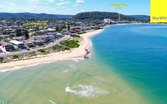 2/112 The Esplanade, Ettalong Beach NSW