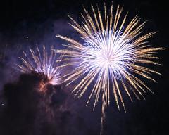 Macys Fireworks NYC 2018-54 (Diacritical) Tags: nikond850 pattern 70200mmf28 16secatf80 july42018 84310pm f80 220mm brooklyn macys4thofjuly fireworks