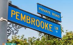 8 Pembrooke Lane, Canning Vale WA