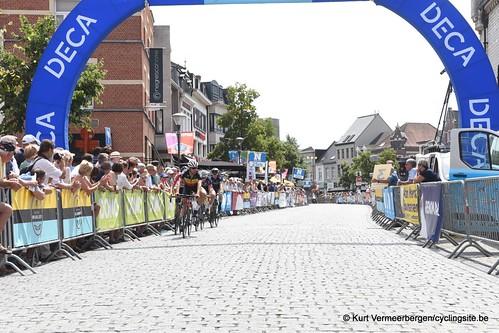GP Rik Van Looy (409)