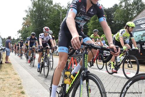 GP Rik Van Looy (376)