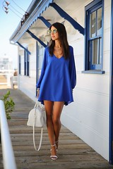 Summer woman outfit combination of clothes nr1148 (Images and Pics) Tags: accessorize combinationofclothes fashion2018 moda2018 outfit outfitcombination outfitidea outfitimage outfitpicture outfits style style2018 stylish stylishclothes summerfashion summermoda summeroutfit summerwomanoutfit summerwomanoutfits womanclothes womanfashion womanmoda womanoutfit womanoutfit2018 womanoutfits womenfashion womenmoda womenstyle