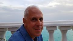 20180713_193932 (Tammy Jackson) Tags: bermuda holiday vacation