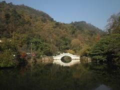 Guizhou China  贵阳黔灵山 (黔中秘境) Tags: china guizhou asia 中国 贵州 亚洲 贵阳