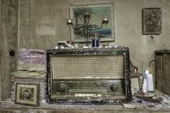 Das Haus der alten Dame (notanaddict321) Tags: haus hdr home verlassen verfall decay destroyed désaffecté leerstehend leer abandoned abandonné abadonedplaces