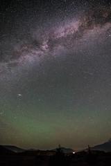 20180711-LRC94135 (ellarsee) Tags: milkyway mountshasta andromeda astrolandscape astropano astrotracer flickr landscape m31 night nightlandscape panorama