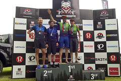 Trail-Trip-Canada-Konstructive-Dream-Bikes-BC-Bike-Race-2nd-place-PowellRiver