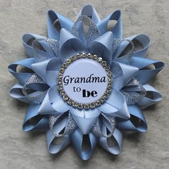Baby boy shower decorations in blue and silver! https://t.co/xmg6jtQxOv #etsy #cute #boy #baby #pregnancy #gift https://t.co/2ZZypCz1Bz (petalperceptions.etsy.com) Tags: etsy gift shop fashion jewelry cute
