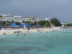 IMG_4716 (Man O' World) Tags: baha mar nassau bahamas beach turtle resort